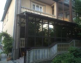 Аренда дома Гатное 180 кв.м - АН Стольный Град фото 1