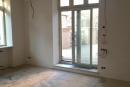 Продам 2-к квартиру в центре на Липках - АН Стольный Град фото 8