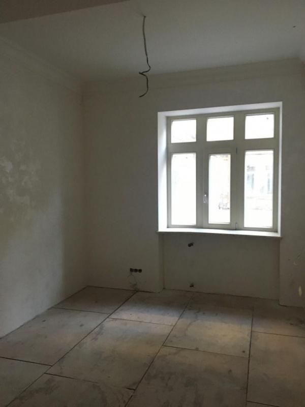 Продам 2-к квартиру в центре на Липках - АН Стольный Град фото 9