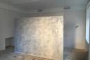 Продам 2-к квартиру в центре на Липках - АН Стольный Град фото 3