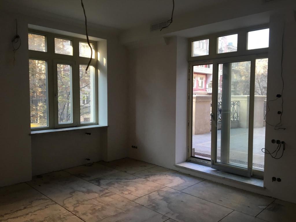 Продам 2-к квартиру в центре на Липках - АН Стольный Град фото 6