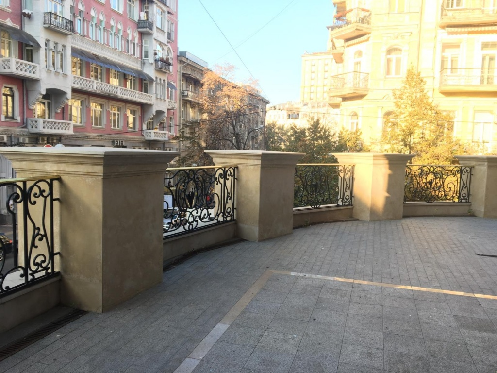 Продам 2-к квартиру в центре на Липках - АН Стольный Град фото 2