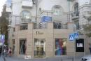 Продам 2-к квартиру в центре на Липках - АН Стольный Град фото 11