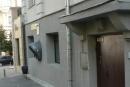 Продам 2-к квартиру в центре на Липках - АН Стольный Град фото 14