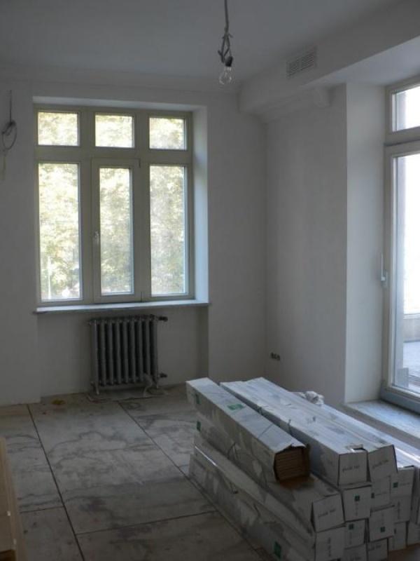 Продам 2-к квартиру в центре на Липках - АН Стольный Град фото 10