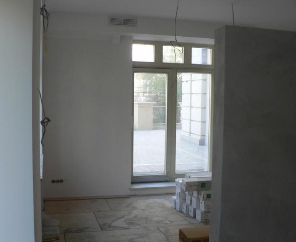 Продам 2-к квартиру в центре на Липках - АН Стольный Град фото 7