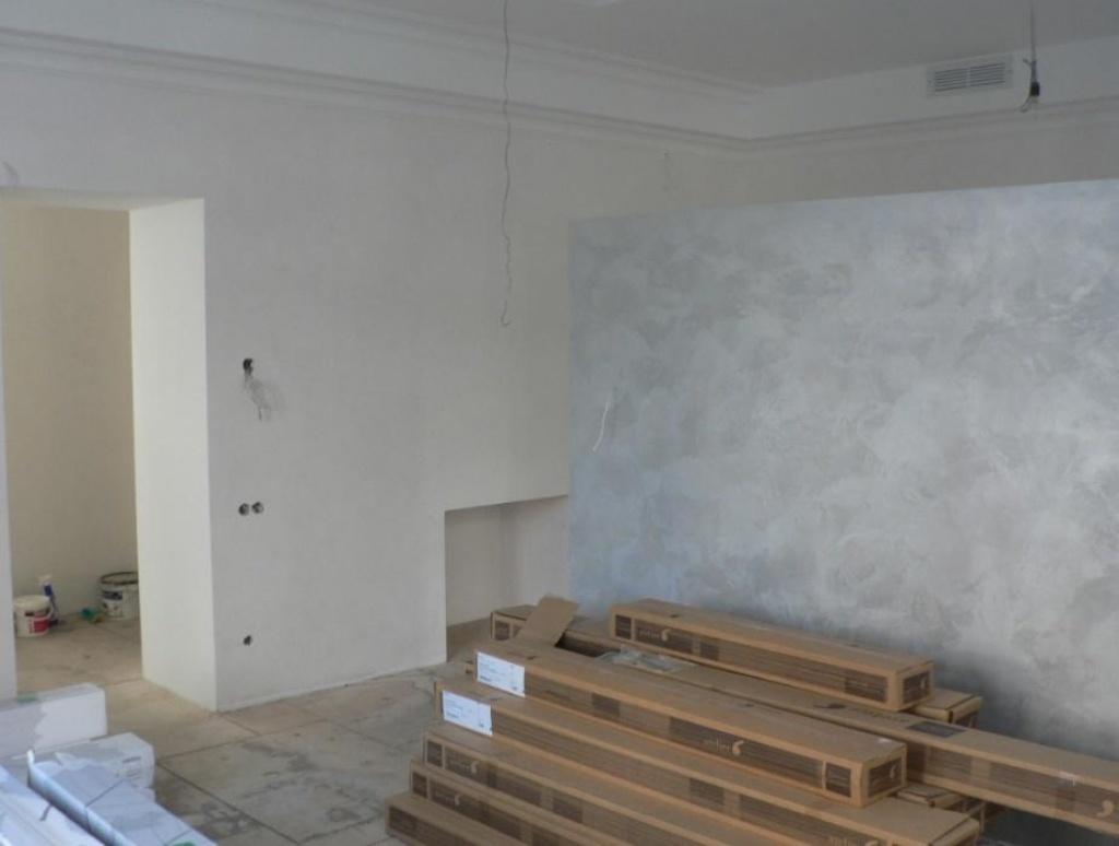 Продам 2-к квартиру в центре на Липках - АН Стольный Град фото 4