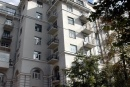 Продам 2-к квартиру в центре на Липках - АН Стольный Град фото 13