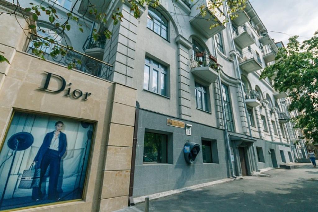 Продам 2-к квартиру в центре на Липках - АН Стольный Град фото 12