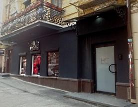 Продажа фасадного помещения в центре ул. Городецкого - АН Стольный Град фото 1