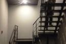 Продажа фасадного помещения в центре ул. Городецкого - АН Стольный Град фото 4