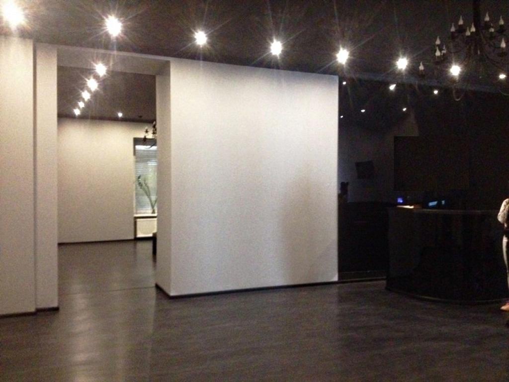 Продажа фасадного помещения в центре ул. Городецкого - АН Стольный Град фото 3