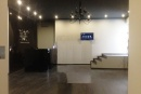 Продажа фасадного помещения в центре ул. Городецкого - АН Стольный Град фото 2