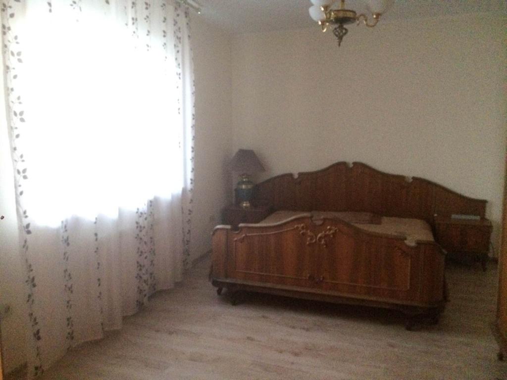 Аренда 4-к квартиры 140 кв.м. в частном секторе - АН Стольный Град фото 8