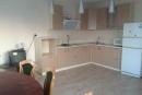 Аренда 4-к квартиры 140 кв.м. в частном секторе - АН Стольный Град фото 20