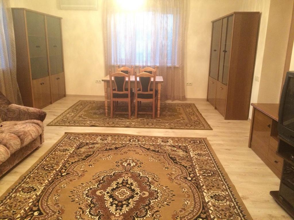 Аренда 4-к квартиры 140 кв.м. в частном секторе - АН Стольный Град фото 22