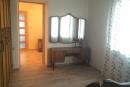 Аренда 4-к квартиры 140 кв.м. в частном секторе - АН Стольный Град фото 9