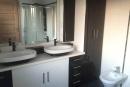 Аренда 4-к квартиры 140 кв.м. в частном секторе - АН Стольный Град фото 11