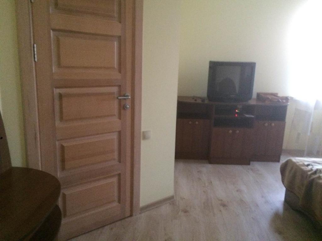 Аренда 4-к квартиры 140 кв.м. в частном секторе - АН Стольный Град фото 23