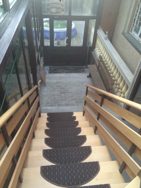 Аренда 4-к квартиры 140 кв.м. в частном секторе - АН Стольный Град фото 5