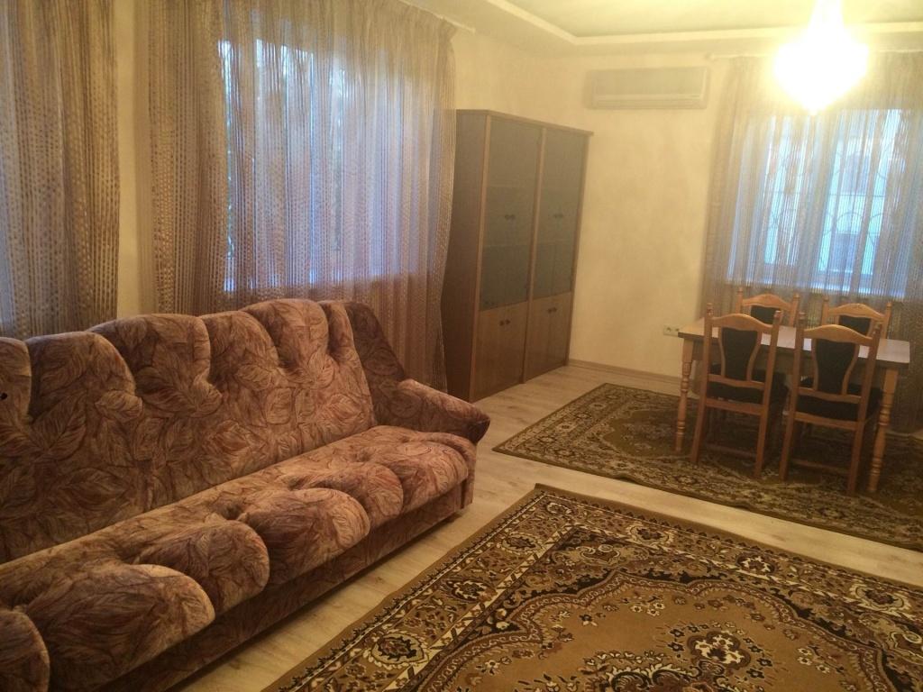 Аренда 4-к квартиры 140 кв.м. в частном секторе - АН Стольный Град фото 25