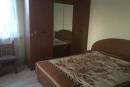 Аренда 4-к квартиры 140 кв.м. в частном секторе - АН Стольный Град фото 6