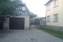 Аренда 4-к квартиры 140 кв.м. в частном секторе - АН Стольный Град фото 3