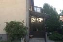 Аренда 4-к квартиры 140 кв.м. в частном секторе - АН Стольный Град фото 1