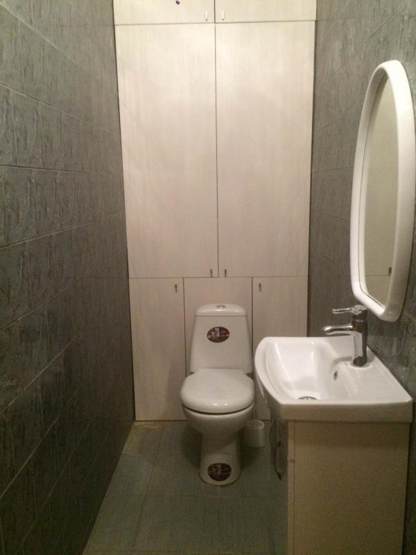 Аренда 4-к квартиры 140 кв.м. в частном секторе - АН Стольный Град фото 17