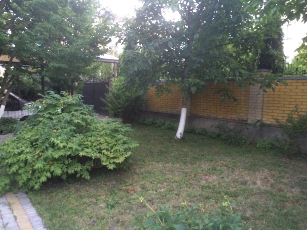 Аренда 4-к квартиры 140 кв.м. в частном секторе - АН Стольный Град фото 4