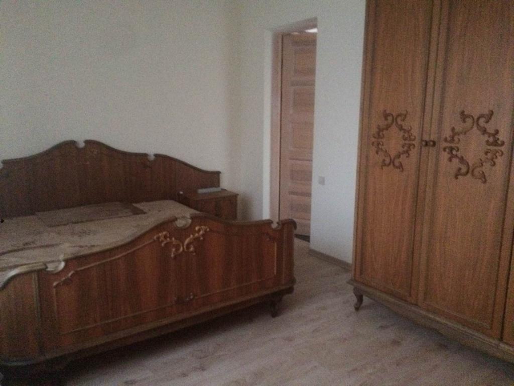 Аренда 4-к квартиры 140 кв.м. в частном секторе - АН Стольный Град фото 10