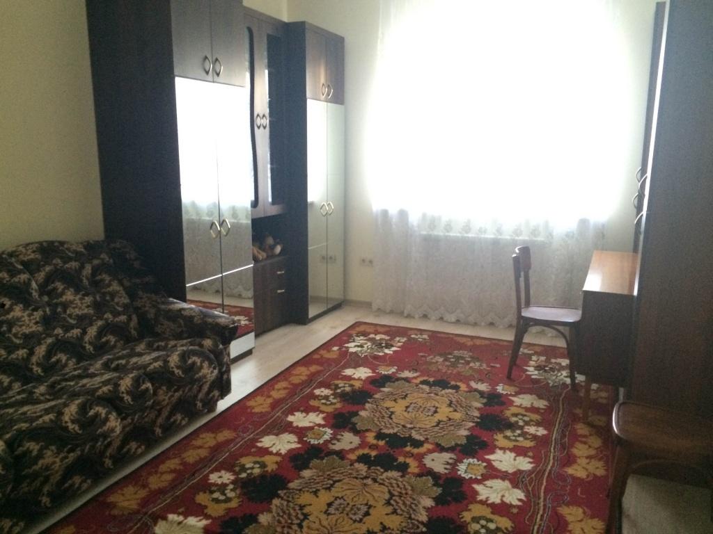 Аренда 4-к квартиры 140 кв.м. в частном секторе - АН Стольный Град фото 27