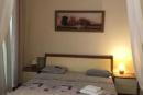 Продажа 1-к квартиры на Малой Житомирской - АН Стольный Град фото 3