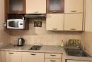 Продажа 1-к квартиры на Малой Житомирской - АН Стольный Град фото 5