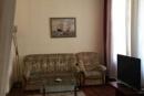 Продажа 1-к квартиры на Малой Житомирской - АН Стольный Град фото 6