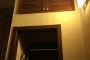 Продажа 1-к квартиры на Малой Житомирской - АН Стольный Град фото 4