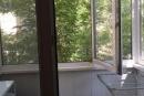 Продажа 1-к квартиры на Малой Житомирской - АН Стольный Град фото 10