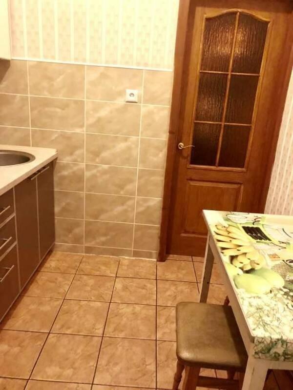 Продам 2-к квартиру в центре на Арсенальной - АН Стольный Град фото 6