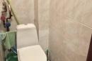 Продам 2-к квартиру в центре на Арсенальной - АН Стольный Град фото 7