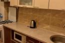 Продам 2-к квартиру в центре на Арсенальной - АН Стольный Град фото 5