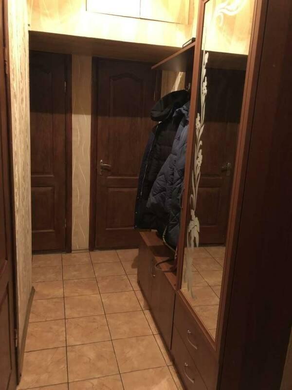 Продам 2-к квартиру в центре на Арсенальной - АН Стольный Град фото 4