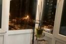 Продам 2-к квартиру в центре на Арсенальной - АН Стольный Град фото 3
