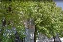 Продам 2-к квартиру в центре на Арсенальной - АН Стольный Град фото 1