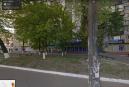 Продажа фасадного помещения на Куреневке - АН Стольный Град фото 2