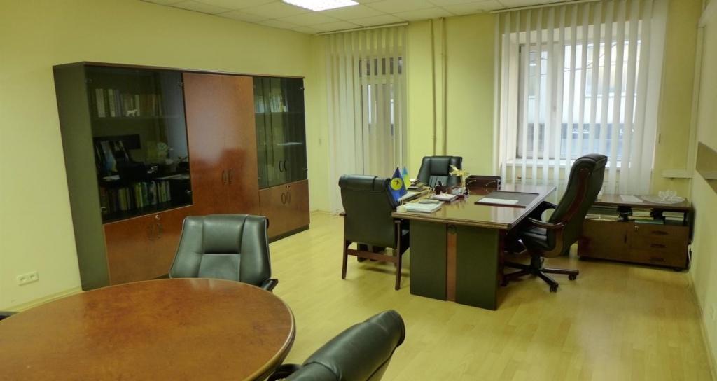 Продам квартиру в центре под офис ул. Большая Васильковская - АН Стольный Град фото 4