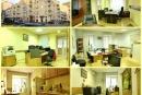 Продам квартиру в центре под офис ул. Большая Васильковская - АН Стольный Град фото 6
