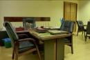 Продам квартиру в центре под офис ул. Большая Васильковская - АН Стольный Град фото 3