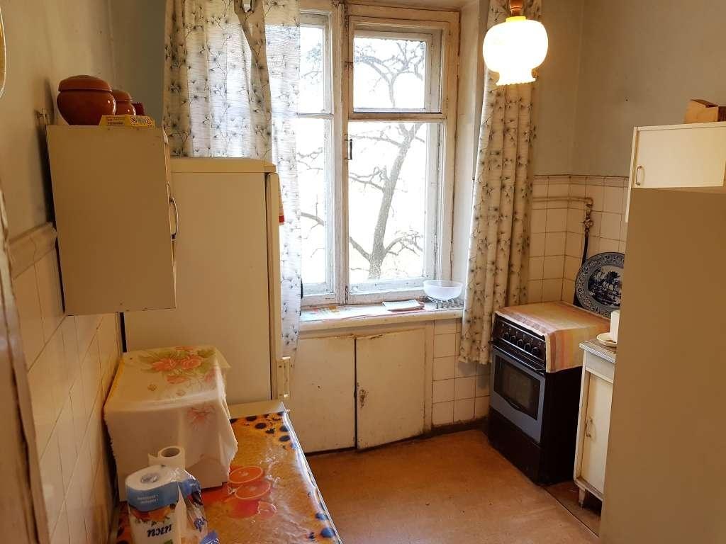 Продажа квартиры на Кловском спуске - АН Стольный Град фото 5