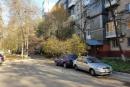 Продажа квартиры на Кловском спуске - АН Стольный Град фото 2