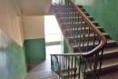 Продажа квартиры на Кловском спуске - АН Стольный Град фото 10